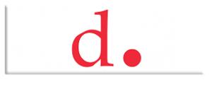ddot_website_converted