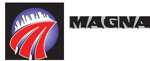 Magna DC